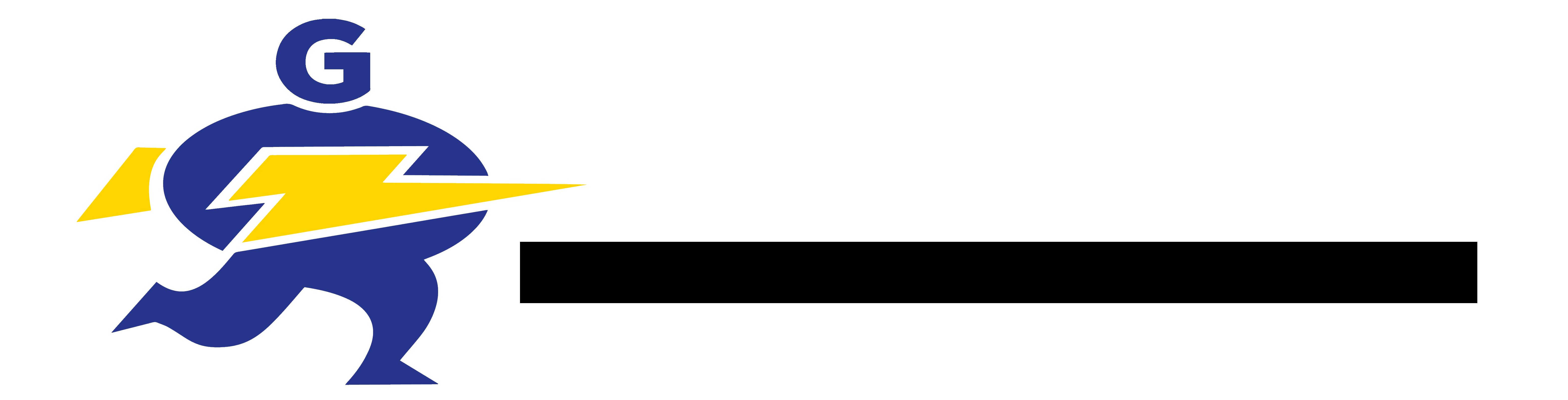 Germann-Elektro-AG-Logo_web